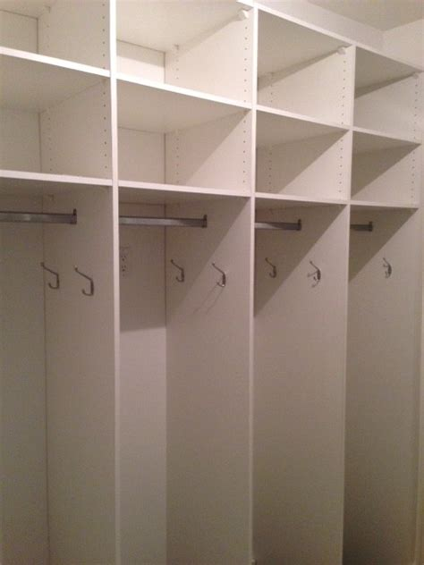 Closet Companies Toronto by Closets Custom Cabinets And Closet Organizers Gallery By