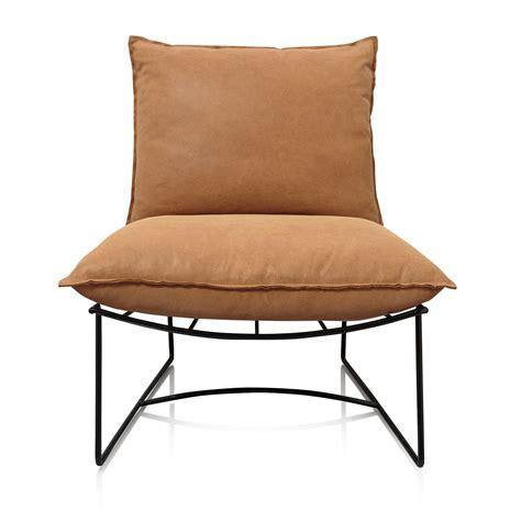 ikea tub chair australia tub chair ikea ireland chair design ideas