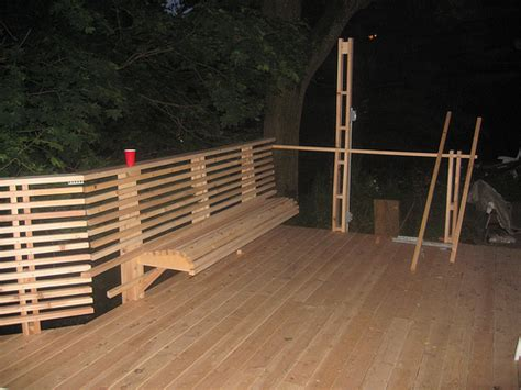 deck railing bench design plans deck railing designs deck railing ideas deck railings patio covers place