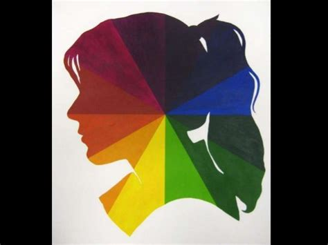 color wheel projects the 25 best color wheel projects ideas on