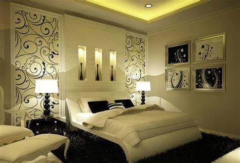 Bedroom Designs For Couples In India 16 Sinnliche Und Romantische Schlafzimmer Designs