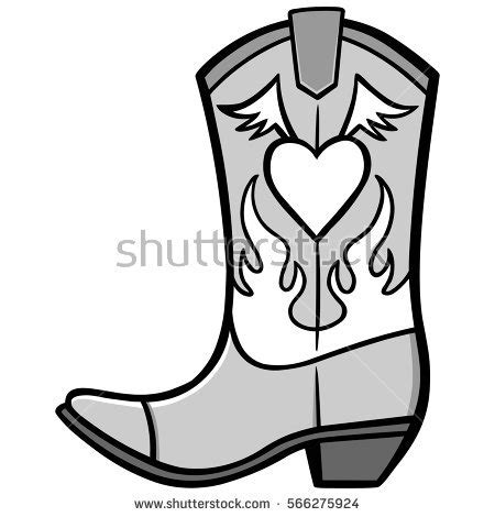 paper boat clipart black and white cowgirl stock images royalty free images vectors