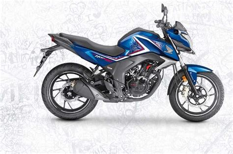 cbr bike photo and price image result for cbr price in india 2017 2018 honda reviews