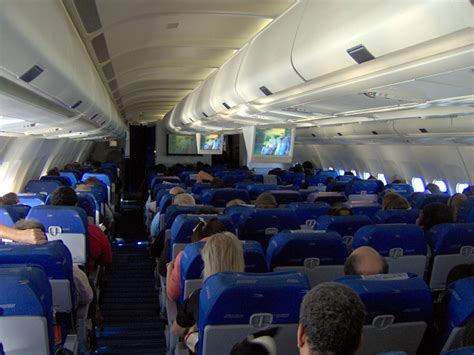 Airplane Upholstery by File Arturista Jpg Wikimedia Commons