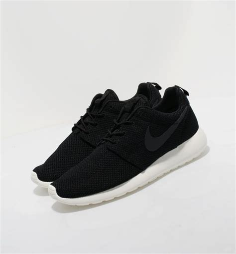 Nike Roshe Run Most Comfortable Shoe Ever Getting Some