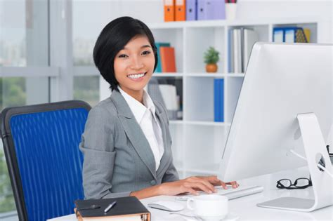 office administrator s guide to amazing time management cts canadian career college