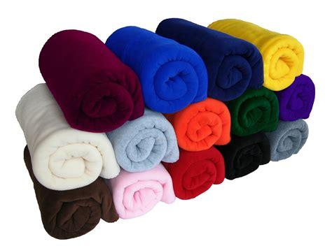 fleece blanket fleece throw blanket 20090623431 mojosavings