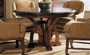 Game Table Chairs Game Tables And Party Chairs Harden Furniture