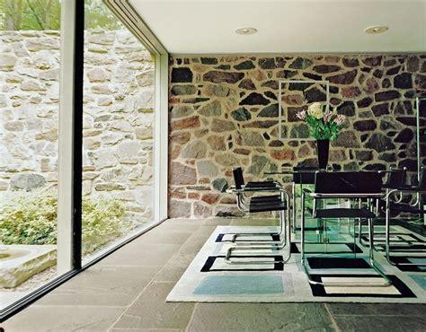 design house international hooper house ii designed by marcel breuer