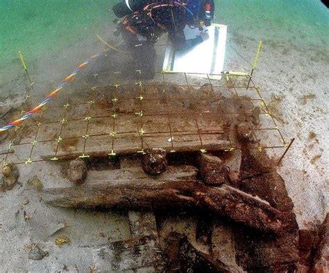 invincibile armada possible armada wreck found coast
