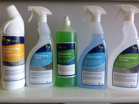 eco friendly cleaning products environmentally friendly commercial contract cleaning necsuk