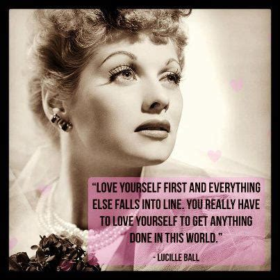 lucille ball quotes a to z of vintage beauty tipsbritain does vintage
