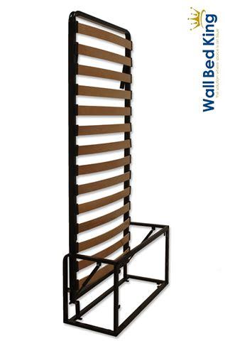 mecanisme lit relevable escamotable table de lit