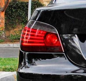 Folie Na Okna Golf 4 Cena by Folie Na Světla čern 193 Světl 193 Carbon3d Cz Samolep 237 C 237