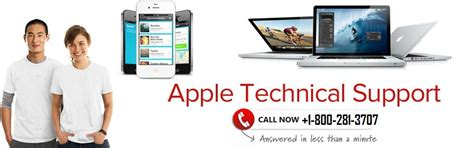 apple help mac help 18006085461 apple technical support phone number