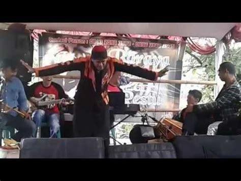 free download mp3 darso rumasa music asep darso rumasa barumusic