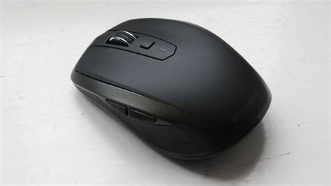 best logitech best logitech mouse 5 best mice for gaming and general