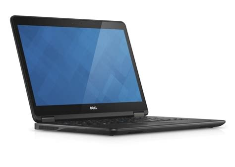 Laptop Dell E7450 dell latitude 14 e7450 reviews and ratings techspot