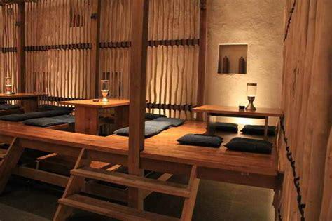 design interior cafe dari bambu ツ 30 konsep desain interior cafe minimalis outdoor