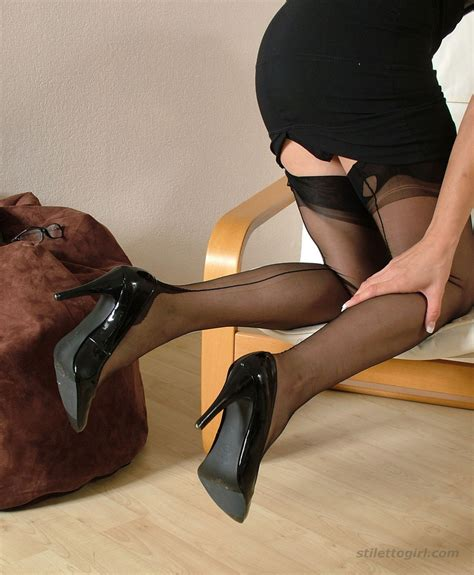 gorgeous high heels gorgeous can t resist a of legs and