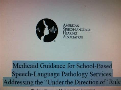 best speech guidelines 30 best slp medicare medicaid information resources images