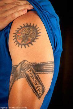 black belt tattoo designs my tang soo do blackbelt alter ego studio
