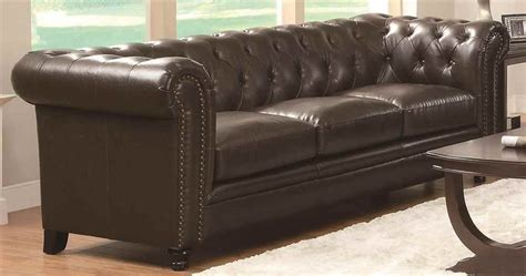 25 best chesterfield sofas to buy in 2016