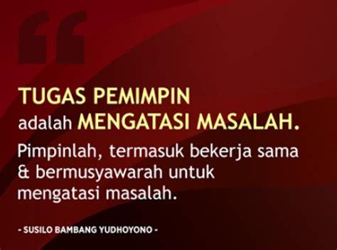 kata kata musyawarah berbagi kata kata mutiara bijak