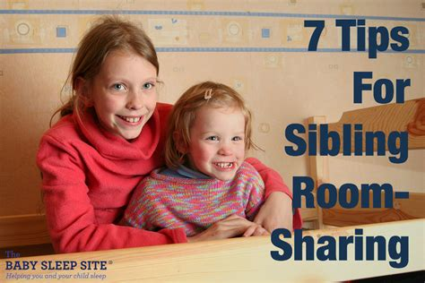 Shared Bedroom Ideas For Girls sibling room sharing 7 tips for success the baby sleep
