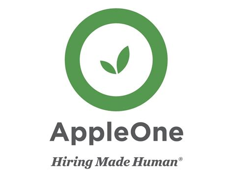 Minneapolis Address Lookup Appleone Employment Services Employment Agencies 901 Marquette Ave Downtown