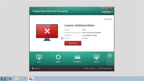 kaspersky antivirus resetter 2015 free download kaspersky trial download 2014 kaspersky trial download