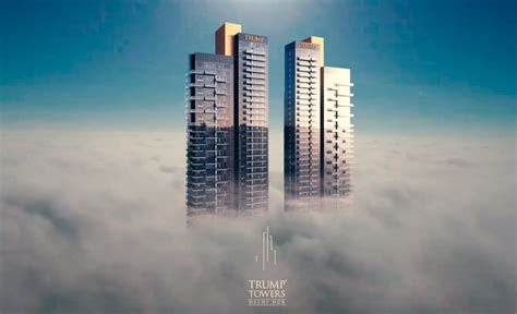 trump towers address 10 highlights of trump towers in gurgaon delhi ncr