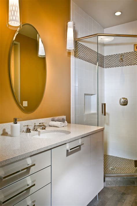 bathroom shower tile layout stunning shower tile layout decorating ideas gallery in