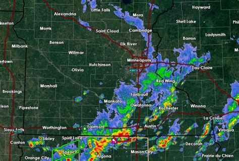 twin cities weather radar afternoon forecast flooding possible in areas star tribune