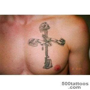 small marine tattoos marine designs ideas meanings images