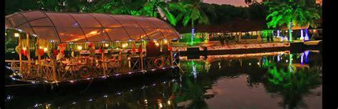 12 Locations Destination Wedding In India   Holidify