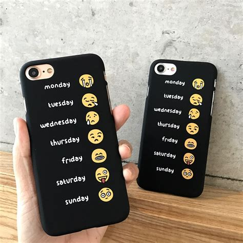 buy szyhome phone cases  iphone