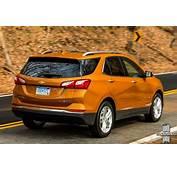 2017 Chevrolet Equinox Suv  2018 2019 2020 Ford Cars