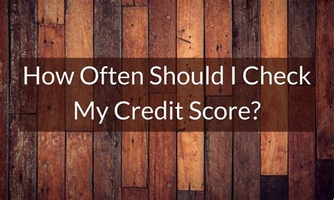 where should my credit score be to buy a house cleaning up credit to buy a house 28 images myth you need great credit to buy a