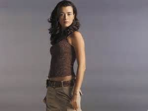 Cote de pablo wallpaper cote de pablo wallpaper 30988761 fanpop