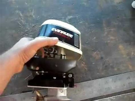 rc boats outboard motors rc boat s international hobbies scale wellcraft cat rc