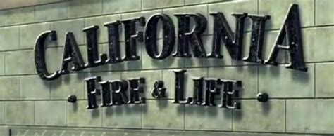 libro california fire and life california fire and life l a noire wiki fandom powered by wikia