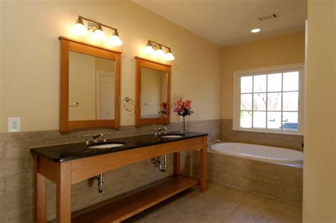 bathroom remodeling mclean va natelli homes