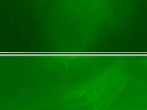 templates for powerpoint green green slide background powerpoint backgrounds for free