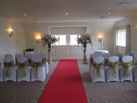 Saman's blog: indoor wedding decorations in