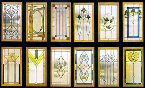 Stained Glass Cabinet Door Best 25 Glass Cabinet Doors Ideas On Pinterest Glass Kitchen Cabinet Doors Glass Kitchen