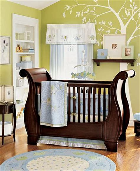 baby nursery pictures feng shui the baby nursery in 6 steps
