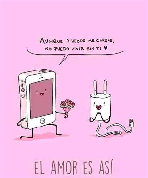 imagenes de memes bonitos los mejores memes con amor 161 va de san valentines