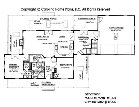 english cottage house plan with 1300 square feet and 3 1000 images about house plan ideas on pinterest house