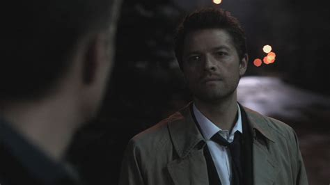 And Dean X I 5x04 the end dean and castiel image 27612893 fanpop